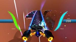 Amplitude - Trailer (Launch)