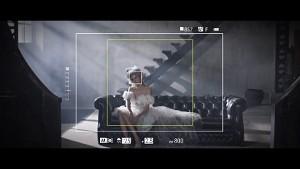 Fujifilm X-Pro 2 (Herstellervideo)