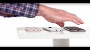 Motorola Moto X Force - Trailer