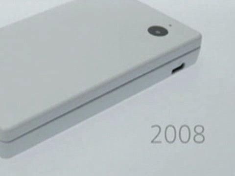 Nintendo DSi - Vorstellung und Spiele 2008-2009