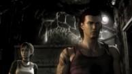Resident Evil 0 HD - Trailer (Launch)