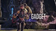 Paragon - Trailer (neue Helden, Mid-Lane Push)