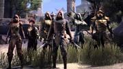 The Elder Scrolls Online Thieves Guild - Teaser