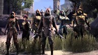 The Elder Scrolls Online Thieves Guild - Teaser