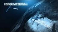 European Data Relay System - Airbus