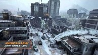 Unreal Engine IITSEC 2015 - Herstellervideo
