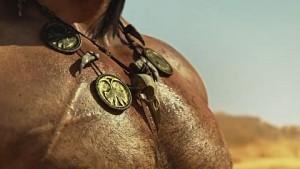 Conan Exiles - Trailer (Ankündigung)