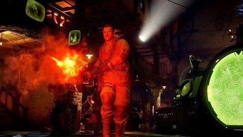 Call of Duty Black Ops 3 - Trailer (Launch Awakening)