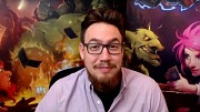 Hearthstone - Ankündigung Standardmodus Blizzard