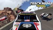 Trackmania Turbo - Trailer
