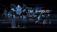 Grey Goo Descent of the Shroud - Trailer (Reveal)
