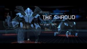 Grey Goo Descent of the Shroud - Trailer (Reveal)