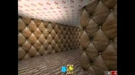 Deepmind - neuronale Netze im Labyrinth