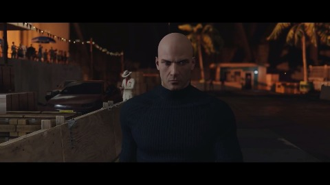 alarm com app for iphone hitman beta trailer golem de 16564