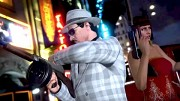 GTA 5 Online - Trailer (Valentinstag)