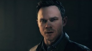Quantum Break - News (Windows-Version)