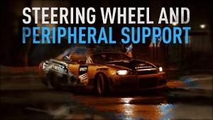 Need for Speed für PC - Trailer
