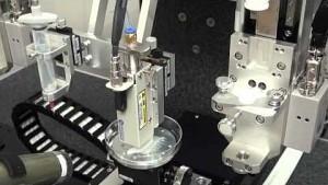 Gewebe aus dem 3D-Drucker - Wake Health