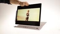Microsoft Surface Book - Fazit