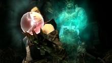 Diablo 3 - Zauberin-Trailer
