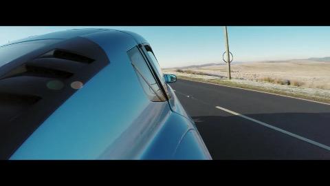 Riversimple Rasa (Herstellervideo)