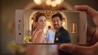 Sony Xperia X - Trailer (MWC 2016)