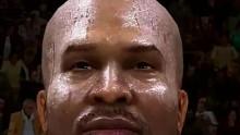 NBA Live 09 - Trailer