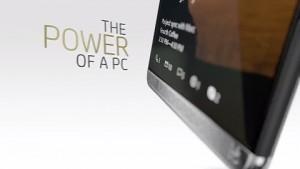 Iphone Entfernungsmesser Xiaomi : Laser entfernungsmesser für das smartphone mit video golem