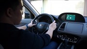 Drivemode 2.0 (Herstellervideo)