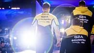 ESL One Cologne 2016 - Trailer