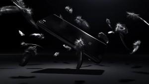 Xiaomi Mi5 - Herstellervideo