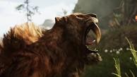 Far Cry Primal - Trailer (Beast Master)