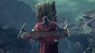 Dark Souls 3 - Trailer (Shadows Ahead)