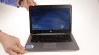 HP Elitebook 725 G3 - Fazit