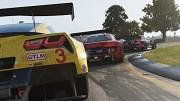 Forza 6 Apex für Windows 10 - Trailer