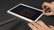 Huawei Mediapad M2 10.0 - Test