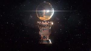 Rocket League - Teaser (Championship Series)