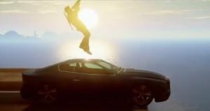 DirectX 12 - Trailer