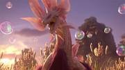 Monster Hunter Generations - Trailer (Ankündigung, 3DS)