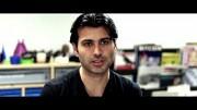 Pangea Electronics - Herstellervideo
