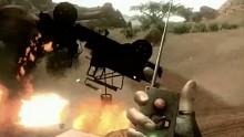 Far Cry 2 - Release Trailer