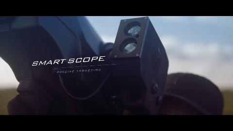 Skywall 100 (Herstellervideo)