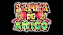 Samba de Amigo - Song-Paket-Trailer