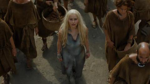 Game of Thrones Staffel 6 - Trailer