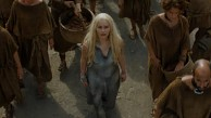 Game of Thrones Staffel 6 - Trailer