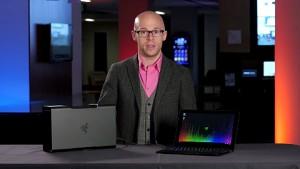 AMD erklärt XConnect