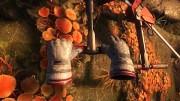 Back to Dinosaur Island 2 - Crytek VR Demo (Rift DK2)