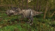 X-Isle Dinosaur Island - Grafikdemo von Crytek