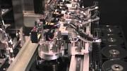 Sony Everspan - Archival Disc im Einsatz - Trailer