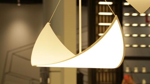 osram led lampe oled reading light oledrl101 smash. Black Bedroom Furniture Sets. Home Design Ideas